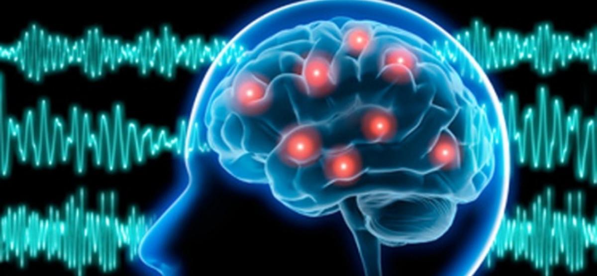 Epilepsia: definición, causas, diagnóstico y tratamiento