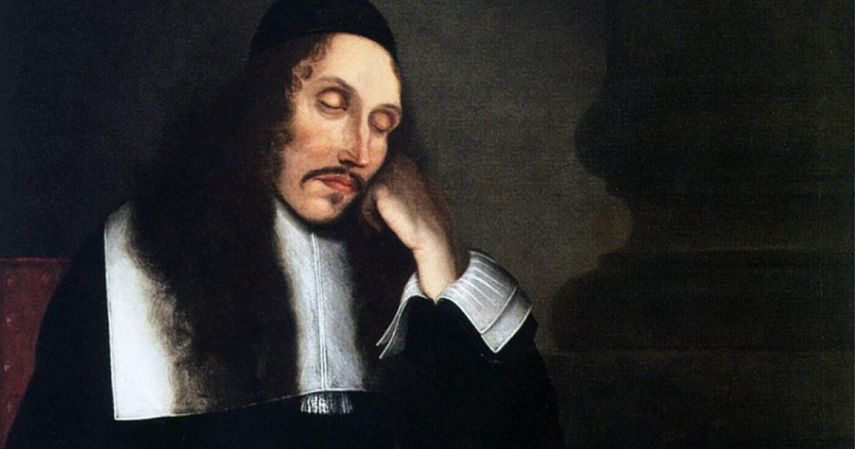 Pensamentos Metafísicos, Tratado da Correção do Intelecto, Tratado Político e Correspondência [Textos Escolhidos] | Baruch Spinoza