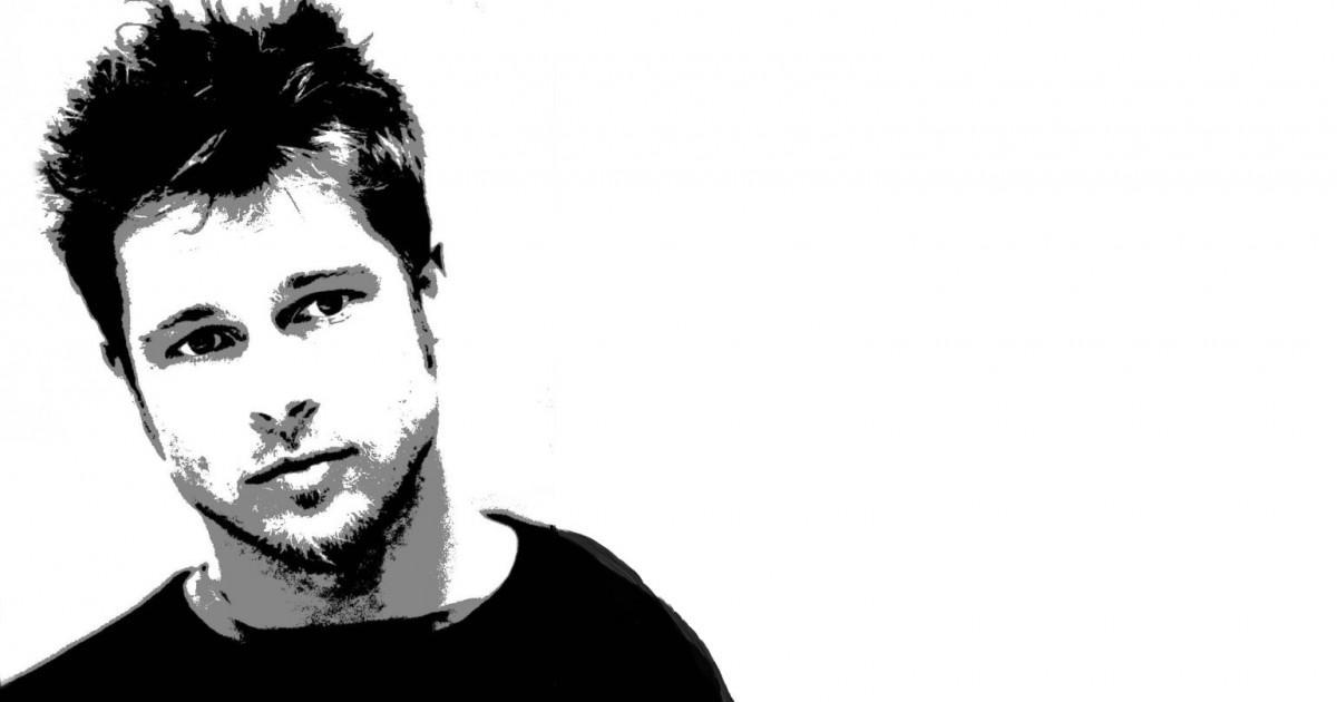 Las 70 Mejores Frases Célebres De Brad Pitt