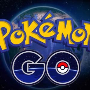 La psicología de Pokémon Go, 8 claves para entender el fenómeno