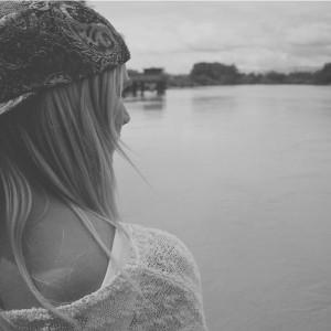 Bloqueos emocionales: ¿qué son y cómo podemos superarlos?