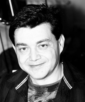 Manuel Olalla Pinilla