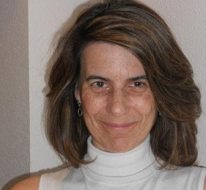 Marta Cebollada Usón
