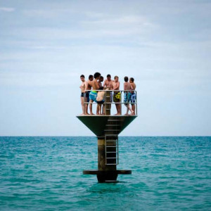 El cuádruple exilio de los hijos adolescentes de la inmigración