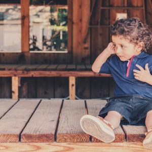 10 señales y síntomas para identificar el Autismo
