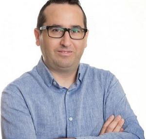Armando Galián