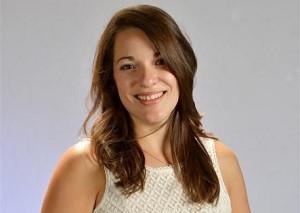 Raquel Navarro López