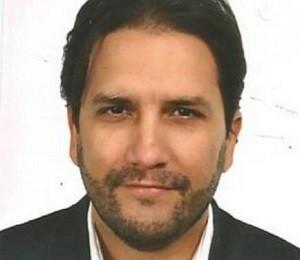 Héctor Peraza Díaz