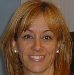Ana Cristina Pérez