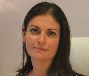 Irene Bethencourt Delgado