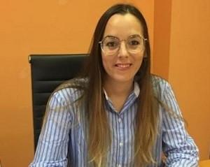Laura Ravelo