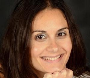 Sonia Pérez García