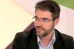 Domingo Jesús Quintana Hernández