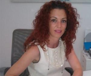 Juana María Fernández Galbis