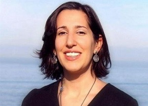 Cristina del Canto Jiménez