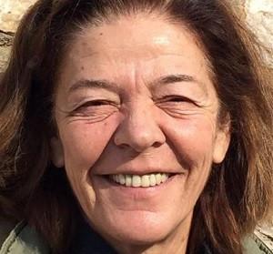 Margarita Lafuente González