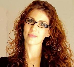 Fabiola Alcalá Medina