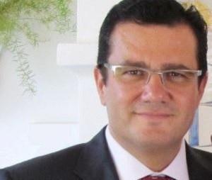 Francisco Javier Castillo Canalejo