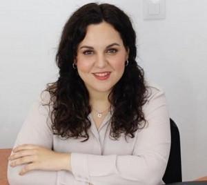 Teresa Moreno Muñoz