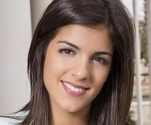 Paula Bonal