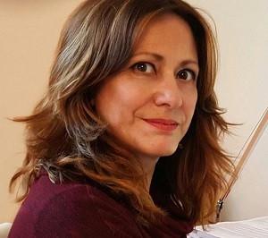 Laura Asensi Pérez