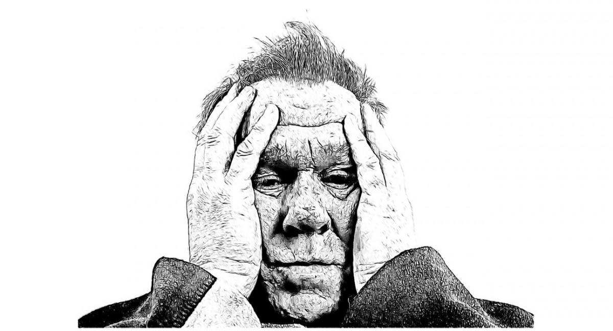 10 señales para detectar a un mal psicólogo o terapeuta