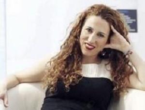 Emma Placer Noriega