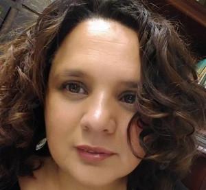 Rosa María Abril Fernández