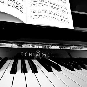 3 curiosos efectos de la música en tu conducta