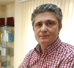 Arcadio Río Rodríguez