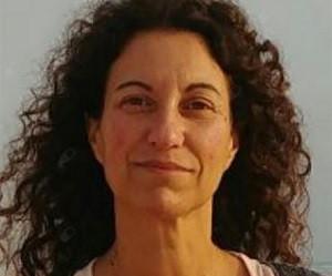 Raquel López González