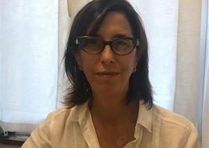María Natividad García Álvarez
