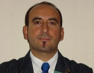 Juan Antonio Álvarez García