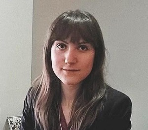 Sara P. Lorenzo