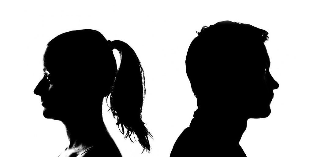 El divorcio de los padres, ¿cómo afecta a los hijos?