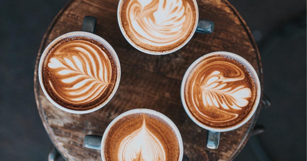 Los 17 tipos de café (y sus características y beneficios)
