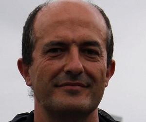 Álvaro Ruiz de Ocenda
