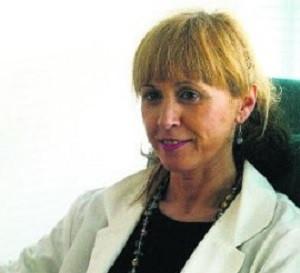 Pilar Solache