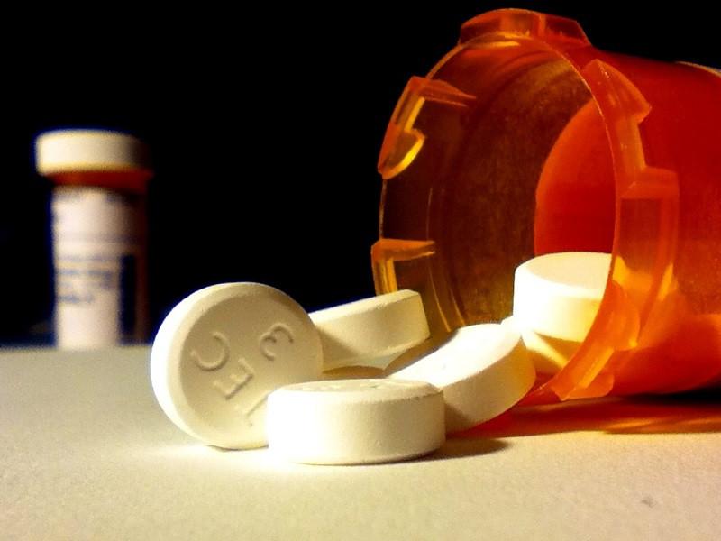 Drogas y fármacos: efectos muy distintos según el sexo