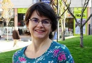 Margarita Queijo Rodríguez