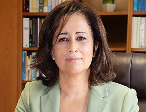 Blanca Castro Valdivia