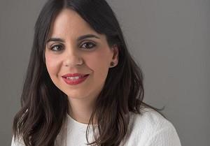 Ana Piñar Salinas
