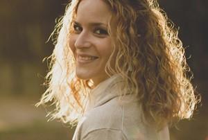 Sara Velasco Ortuño