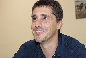 Pedro Lucas Bustos
