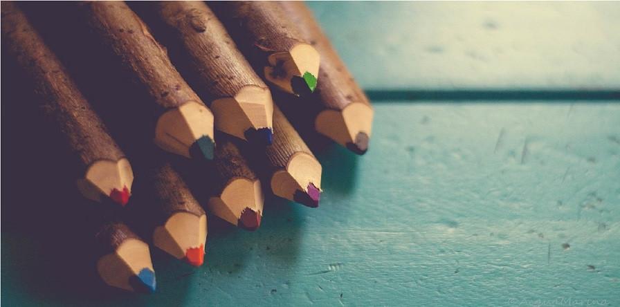 Coaching Educativo: una herramienta para aprender y enseñar mejor