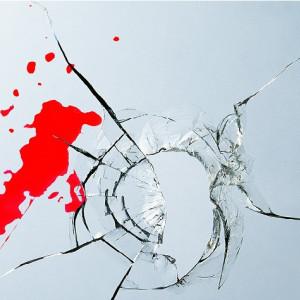 Peligrosidad criminal: claves y conceptos para evaluarla
