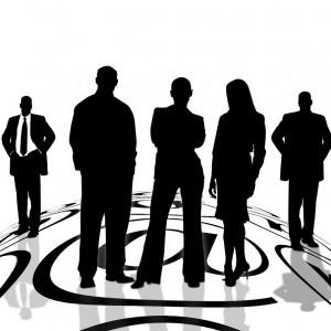 Individuo vs Grupo: ¿Por qué cambian las personas al pertenecer a un colectivo?