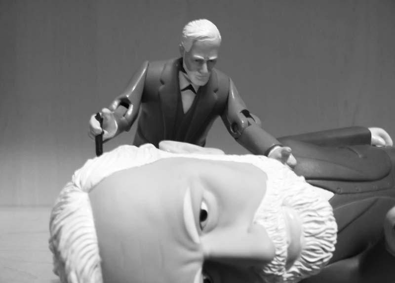 La Teoría del Inconsciente de Sigmund Freud (y las nuevas teorías)