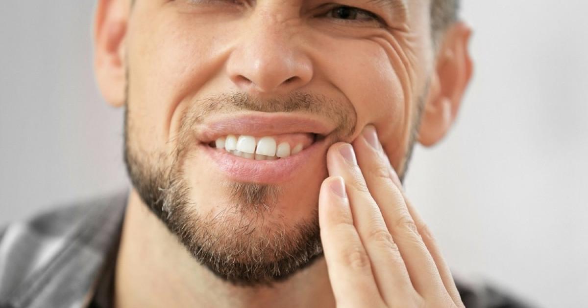 tratamiento de los hongos en la boca