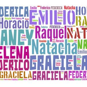 ¿Tu nombre es fácil de pronunciar? Gustarás más a los demás